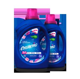 liquid-detergent-menu