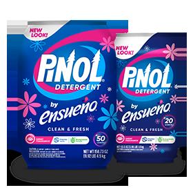 powder-detergent-menu